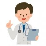 誤嚥性肺炎の予防と対処法