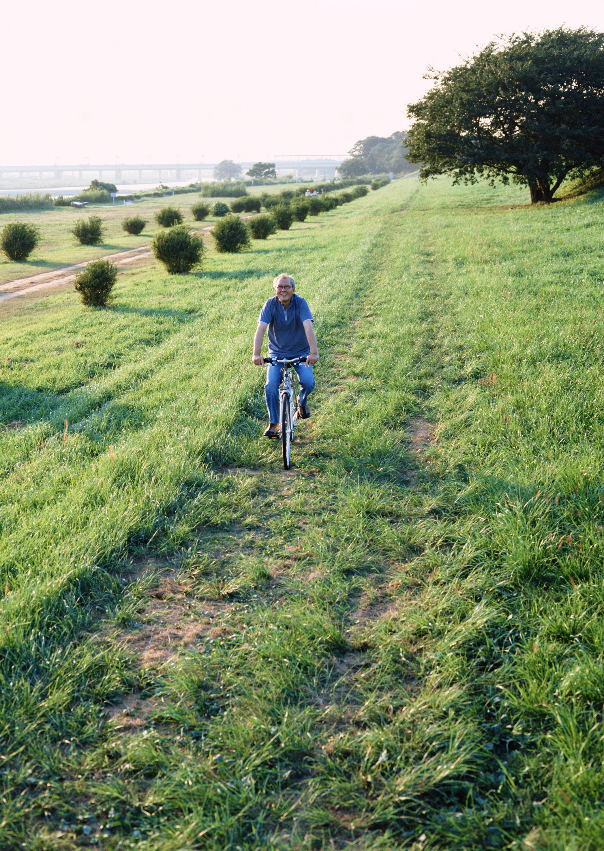 田舎暮らしの現実