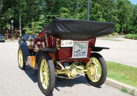 高齢者運転免許自主返納サポート制度
