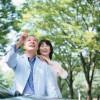 高齢者の夫婦生活と勃起不全