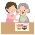 介護サービスの種類と選び方