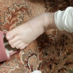 足のむくみで気をつけるべき3つの怖い病気