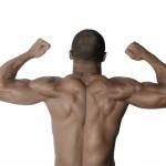 高齢者も筋トレで筋力低下を予防しよう