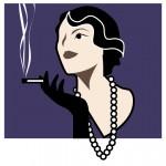 喫煙と肺癌と電子タバコ