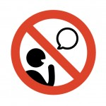 言葉の虐待 心理的虐待