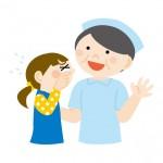 看護師の転職・復職