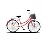 自転車 サイクリングの趣味