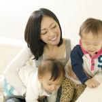 超高齢出産の限界