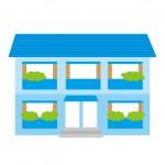 サービス付き高齢者向け住宅と有料老人ホーム