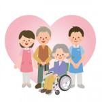 介護保険サービスの利用の方法