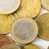 古銭の買取で相続税対策