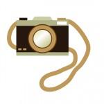 デジタル写真の保存の仕方