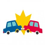 高齢者におすすめの自動車保険
