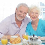 高齢者の夫婦生活