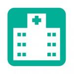 介護療養型医療施設とは